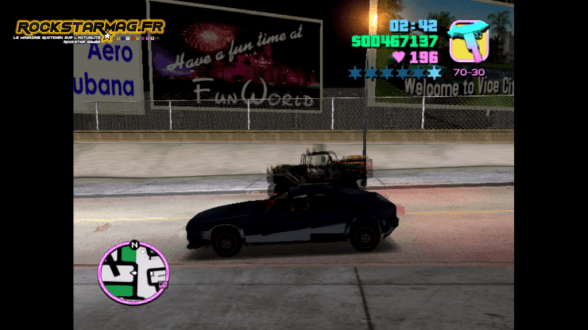 easter-egg-vice-city-59