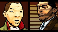 gta-chinatown-wars-mobile-01