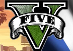 Charts Fr – GTA V s'accroche toujours sur PC