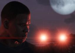 Officiel – Shawn Fonteno tease pour de bon le DLC solo de GTA V