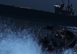 """GTA Online : Le braquage """"Raid du Labo"""" doublé !"""