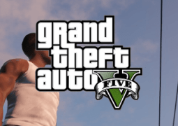 GTA V – Nouvelle photo étrange de Shawn Fonteno