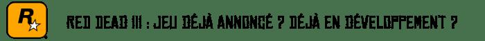 Red Dead III-Dossier-Part01