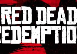 Red Dead Redemption dépasse les 14 millions d'unités vendues