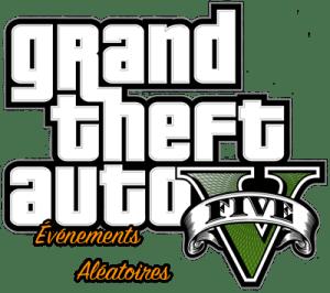 Grand Theft Auto V - Evenements