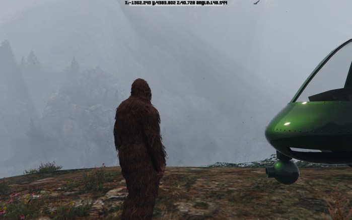 peyotl-big-foot-gta-5-10