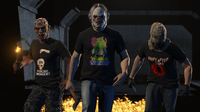 Gta-v-hallowwen-event-01