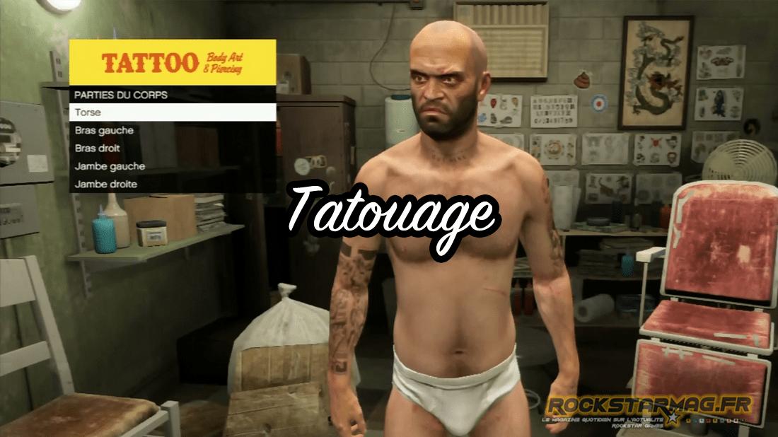 tatouage-gta-5