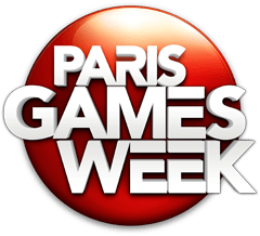 ParisGamesWeek_logo