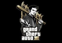 Liste des trophées de GTA III sur PS4