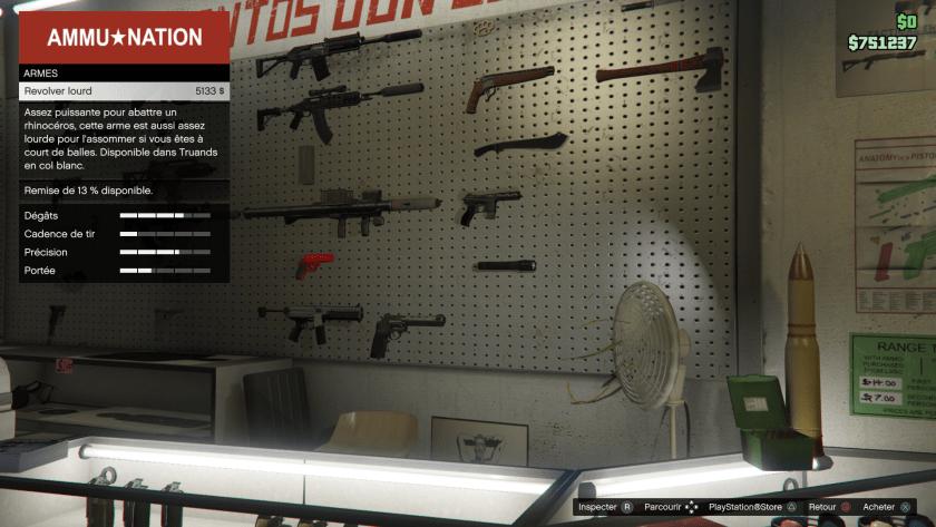 Grand Theft Auto V_20151215135807