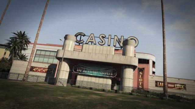 gta-5-casino