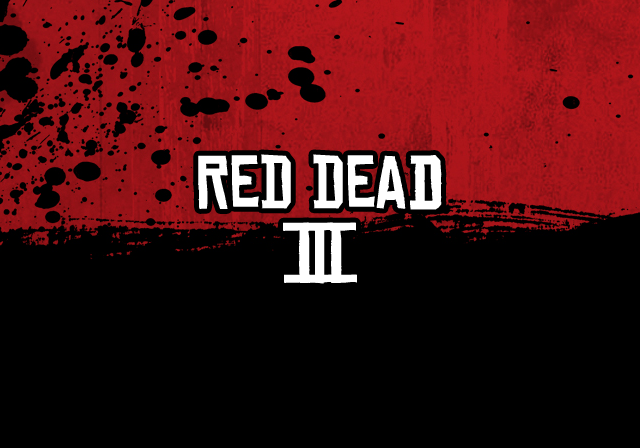 red-dead-3