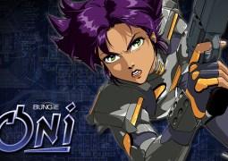 Vous Souvenez-vous de Oni ?