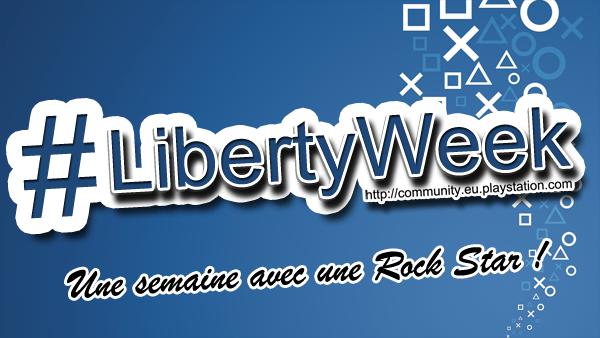 Liberty93