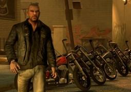 Pétition des Crews de motards pour du contenu sur l'univers des « Bikers » dans GTA Online