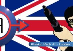 Vous Souvenez-vous de GTA London ?