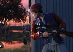 Un paquet très convoité – Le nouveau mode de jeu de GTA Online
