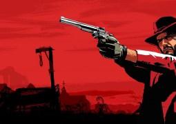 Dossier Red Dead III – Qu'en est-il à l'heure actuelle ?