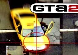 Vous Souvenez Vous de Grand Theft Auto 2