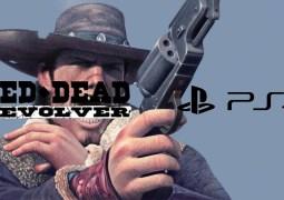Red Dead Revolver – Des trophées leak sur PlayStation 4