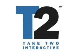 Take Two n'est pas contre des compilations HD