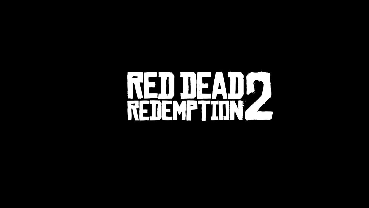 Red Dead redemption 2 sur Rockstar Mag