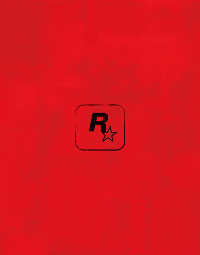 saga red dead