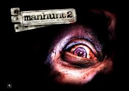 Vous Souvenez-vous de Manhunt 2 ?