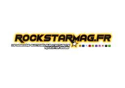 Rockstar Mag' – Le bilan de l'année 2016