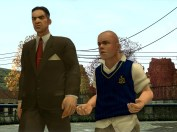 bully-anniversary-edition-06