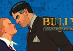 Bully et Manhunt débarquent sur PS4 !