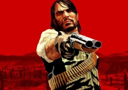 Red Dead Redemption devient optimisé en 4K sur Xbox One X
