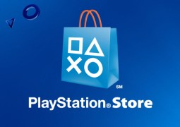 Promotions PlayStation Store