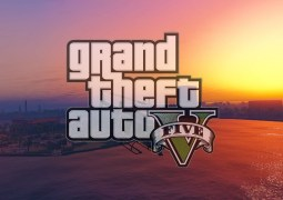 Vice City débarque dans Grand Theft Auto V via un mod !