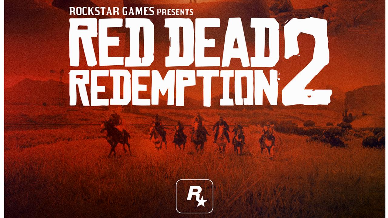 Premiers Acteurs dévoilés pour Red Dead Redemption 2 ?