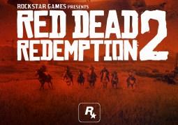 Les premiers acteurs dévoilés pour Red Dead Redemption 2 ?