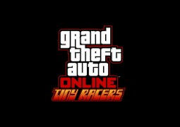 GTA Online Miniature le 25 avril