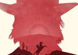 De nouveaux tableaux gaming badass avec du GTA et du Red Dead Redemption !