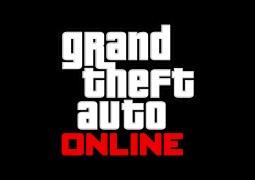 Red Dead Online ne sera pas le concurrent de GTA Online