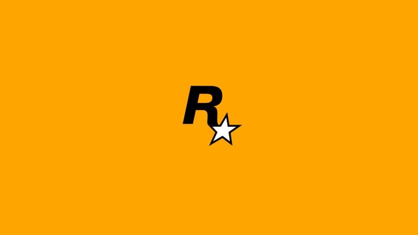 Rockstar Games Impact Red Dead Redemption 2