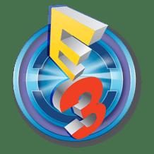 Logo E3 2017 - GTA 5