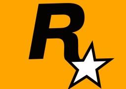 Dossier – Que prépare Rockstar Games pour 2017 ?