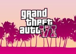 GTA VI – Un acteur dévoile que le développement est en cours !