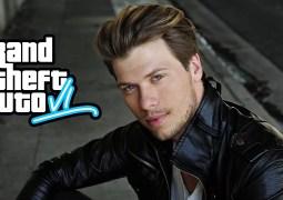 GTA VI : L'acteur dément avoir travaillé sur le jeu