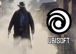Quand Ubisoft évoque son soulagement du report de Red Dead Redemption 2