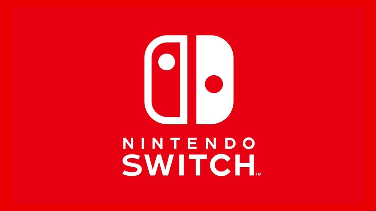 Take Two Optimiste sur la Nintendo Switch