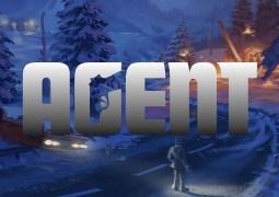 Agent – Et de trois nouveaux concepts art en fuite ?