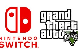 Grand Theft Auto V serait-il prévu sur Nintendo Switch ?