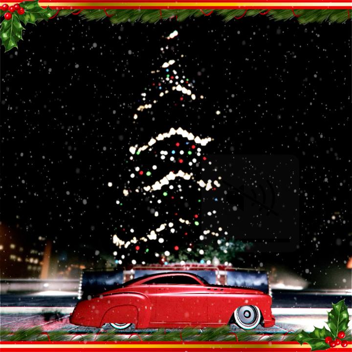 Albany Hermes Cadeau Noël